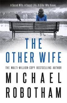 The Other Wife