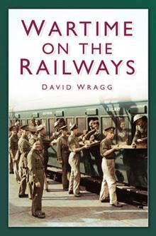 Wartime on the Railways
