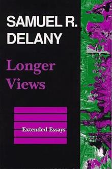 Longer Views: Extended Essays