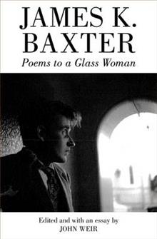 Poems to a Glass Woman