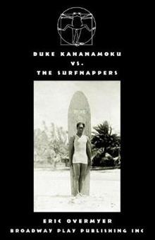 Duke Kahanamoku Vs The Surfnappers
