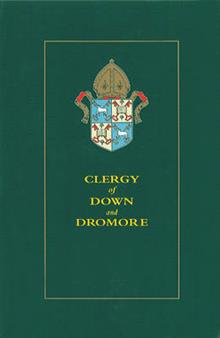 Clergy of Down and Dromore