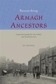 Researching Ancestors in Co.Armagh