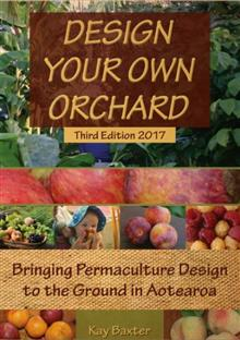 Design Your Own Orchard