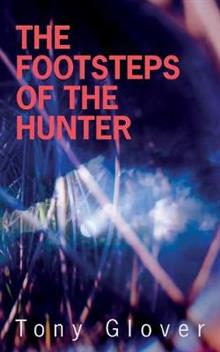 The Footsteps of the Hunter