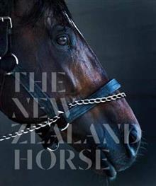 The New Zealand Horse