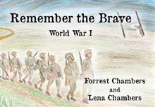 Remember the Brave: World War 1