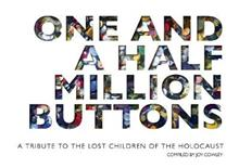 One and a Half Million Buttons