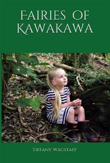 Fairies of Kawaka