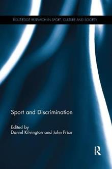 Sport and Discrimination