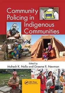 Community Policing in Indigenous Communities