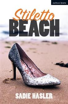 Stiletto Beach