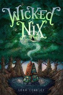 Wicked Nix
