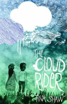 Nitty Gritty 0: The Cloud Rider