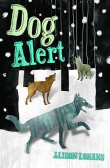 Nitty Gritty 0: Dog Alert!
