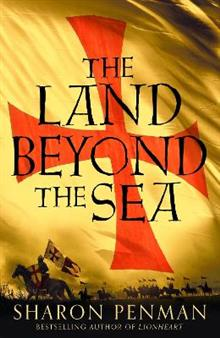 The Land Beyond the Sea
