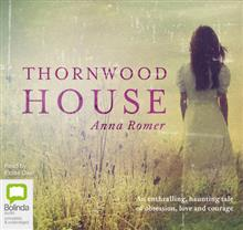 Thornwood House
