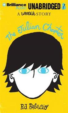 The Julian Chapter