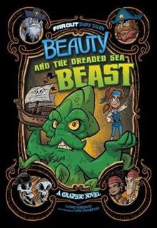 Beauty and the Dreaded Sea Beast