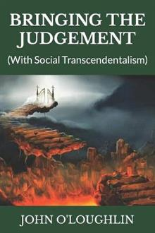 Bringing the Judgement: (With Social Transcendentalism)