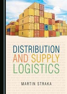 Distribution and Supply Logistics