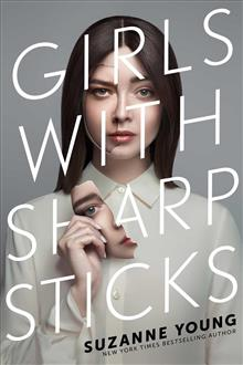 Girls with Sharp Sticks