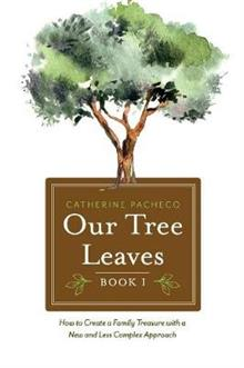Our Tree Leaves: Book I