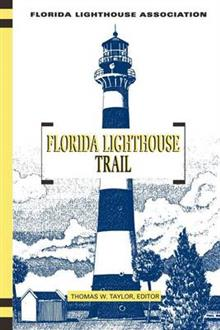Florida Lighthouse Trail