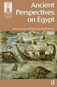 Ancient Perspectives on Egypt