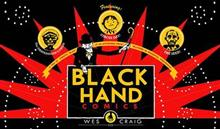 Blackhand Comics