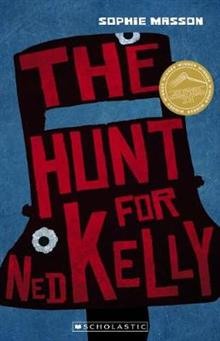 My Australian Story: Hunt for Ned Kelly (new edition)