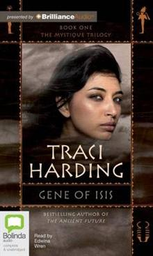 Gene of Isis