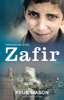 Through My Eyes: Zafir