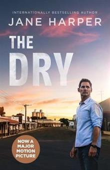 The Dry: Film Tie-In