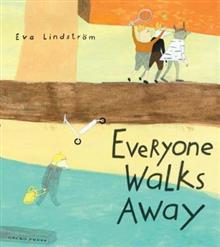 Everyone Walks Away