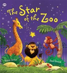The The Star of the Zoo