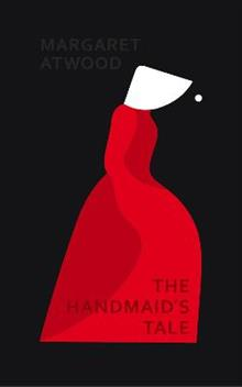 The Handmaid's Tale: the beautiful gift edition of the number one Sunday Times bestseller