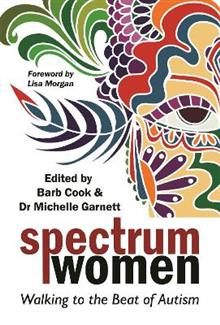 Spectrum Women: Walking to the Beat of Autism