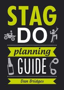 Stag Do Planning Guide