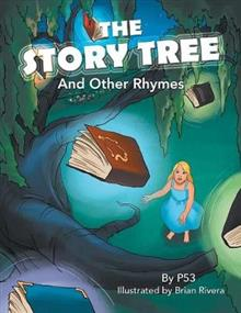 The Story Tree: And Other Rhymes