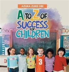 A to Z of Success for Children