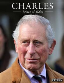 Charles: Prince of Wales
