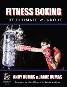 Fitness Boxing: The Ultimate Workout