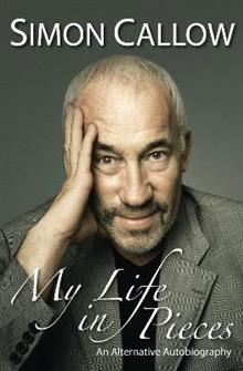 My Life in Pieces (Hardback): An Alternative Autobiography
