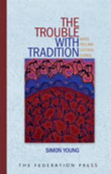 The Trouble with Tradition