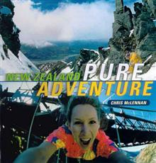 New Zealand - Pure Adventure