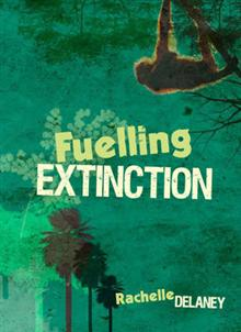 MainSails Level 6: Fuelling Extinction