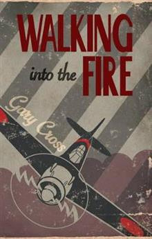 Nitty Gritty 3: Walking into the Fire