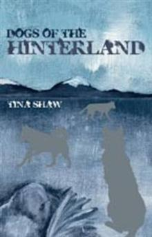 Nitty Gritty 3: Dogs of the Hinterland