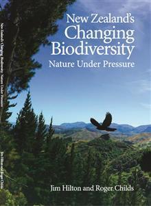 New Zealand's Changing Biodiversity